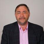 Philippe Bittner Administrateur