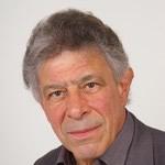 René Ritter Administrateur délégué au SESSAD