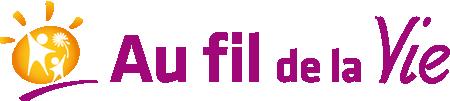 logo au fil de la vie