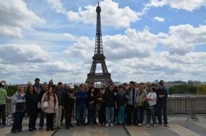 Paris_site1