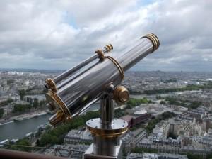 Paris_site5