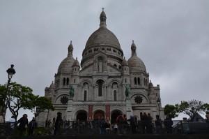 Paris_site6