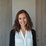 Catia Maia Responsable Qualité Développement