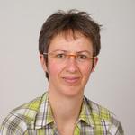 Anne Fichou Chef de service de l'Ime