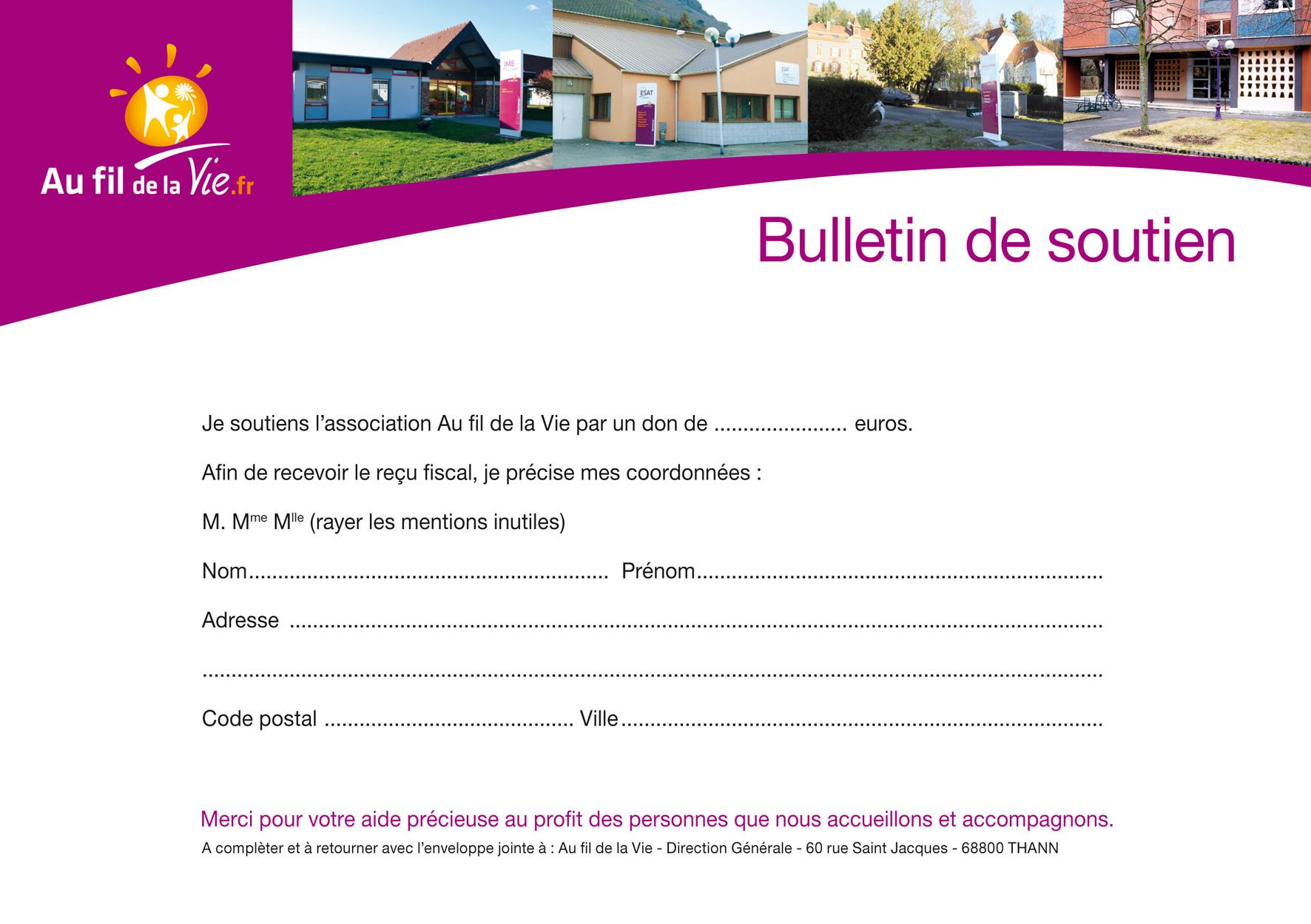 BulletinAdhesionA5_web