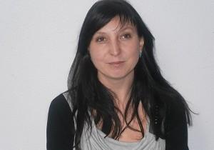 Accueil d'une nouvelle salarié : Madame Nadine HERRGOTT