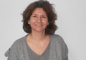 Accueil d'une nouvelle salarié : Madame Sophie MOREL