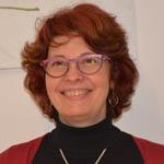 Anne-Marie Asencio Directrice Pôle Enfance