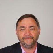 Philippe BITTNER – Président Adjoint