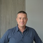 Pascal Le Tourneur Responsable des Systèmes d'Information