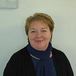 Florence Faivre Directrice de l'ESAT