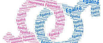 Index de l'égalité entre les femmes et les hommes pour l'année 2019