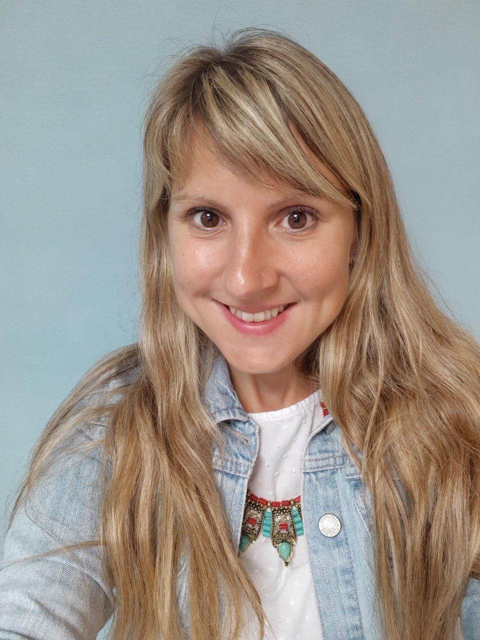Emilie GULLY
