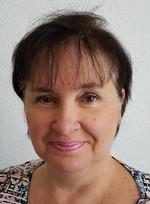 Marie-Paule Wavelet