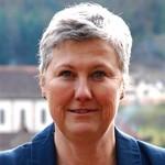 Chantal Durliat